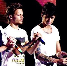 I'm so f***ing scared right now. YOU THINK THIS IS FUNNY ZOUIS?! Yeah, whatever you're adults, I don't really care! Do you know how many fans you have that would not know what to do without you? You saved us, and now you're going to promote this?! I hope you know that #cutforzouis is trending. This is so effin stupid. I'm sorry I just don't see how you could do this. Really disappointed....
