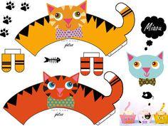 cupcake_wrapper_cat_1
