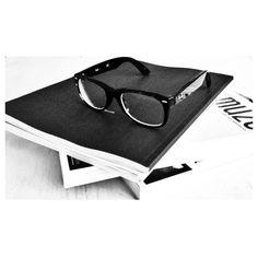 34641f824c6bb4 11 meilleures images du tableau Glasses   Sunglasses, Ray bans et ...