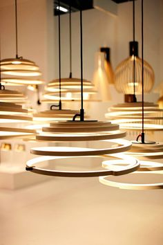 Secto Design, Aspiro lamp available in South Africa from ESTABLISHMENT. roxanne@establishment.co.za