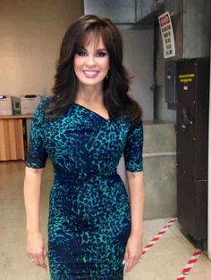 Love her in this dress! Marie Osmond, Donny Osmond, Richard Thompson, Osmond Family, The Osmonds, Dolly Parton, Marilyn Monroe, Bo Duke, Moving Pictures