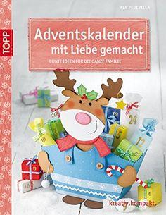 Adventskalender mit Liebe gemacht: Bunte Ideen für die ga... https://www.amazon.de/dp/3772440592/ref=cm_sw_r_pi_dp_iScLxbTNBYYD3