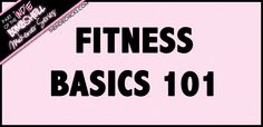 Fitness Basics 101: When beginning a new fitness program, there are many important factors to be aware of, regardless of your fitness level. These include a warm-up, stretching pre and post-workout, and rest periods in between sets. I am sure you are already thinking these factors are not important. Wrong! It is all right though; I did not think they were important either. Injury prevention is an important part of this program. Here are those factors I mentioned & why they are so important.