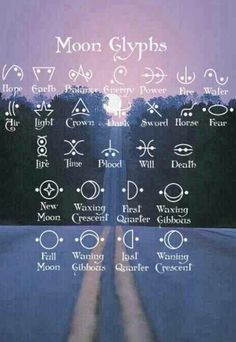 hippie hipster vintage boho indie moon Grunge pink road pastel Moons pastels soft grunge glyph moon glyphs need to print out. Et Tattoo, Tattoo Henna, Piercing Tattoo, Tattoo Moon, Tattoo Arrow, Tattoo Hip, Tattoo Finger, Inca Tattoo, Moon Phase Tattoo