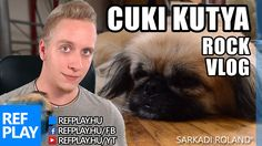 Youtube, Dogs, Pet Dogs, Doggies, Youtubers, Youtube Movies
