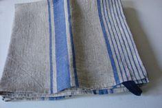 Body Linen towel Bath linen towel natural linen spa towel beach towel  soft sauna towel by Luxoteks by Luxoteks on Etsy