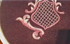 lavorazione borsetta 1800