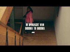 Foodshoot voor Buddha to Buddha - najaar 2013 - YouTube behind the scenes by BAK restaurant Amsterdam Video: Socialfilm.