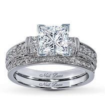 5000 wedding ring