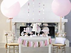 Host a sparkling New Year's Eve party>> http://www.hgtv.com/entertaining/host-a-sparkling-new-years-eve-party/pictures/index.html?soc=pinterest