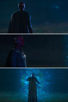 Marvel Show, Marvel 3, Marvel Comics, Paul Bettany, Wanda And Vision, Best Series, Scarlet Witch, Marvel Cinematic Universe, X Men