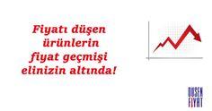 dusenfiyat.com ile Fiyatlar Elinizin Altında! https://netlioo.com/r/gfsig