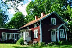 Västervik, Västervik, Schweden, Ferienhaus 32959, 6 Personen