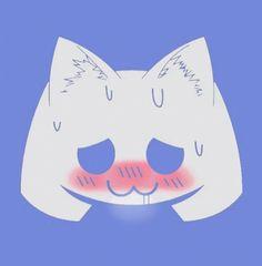Discorduwu Gif Discorduwu Discover Share Gifs Animated Icons Discord Discord Emotes