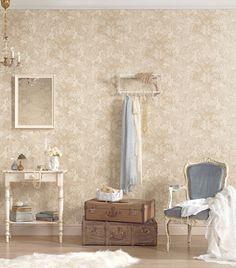 Bohemian Burlesque - A. Plain Wallpaper, Stone Wallpaper, Damask Wallpaper, Textured Wallpaper, Designer Wallpaper, Deco Baroque, Animal Print Wallpaper, Estilo Shabby Chic, Contemporary Wallpaper