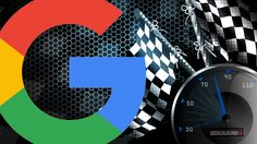 Google has no plans to use publisher URLs for AMP, despite little speed gain. What's in a name? A URL that's not the publisher's may not smell as sweet, when it comes to AMP.