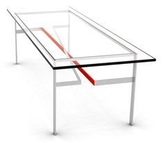 cross_roads_diningtable - standard 41 furniture