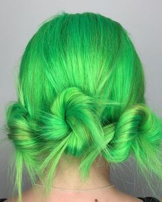 91 best wedding hairstyles for short and long hair 2018 - Hairstyles Trends Best Wedding Hairstyles, Pretty Hairstyles, Latest Hairstyles, Cool Hair Color, Hair Colors, Hair Dos, My Hair, Ombre Rose Gold, Nature Verte