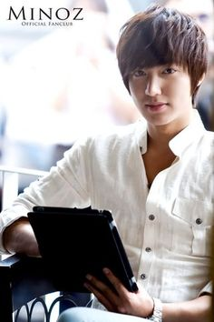 Min Ho uploaded this image to 'LMH1'.  See the album on Photobucket.