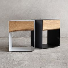 Folding Furniture, Iron Furniture, Pallet Furniture Designs, Space Furniture, Unique Furniture, Home Decor Furniture, Industrial Furniture, Furniture Makeover, Interior Cladding