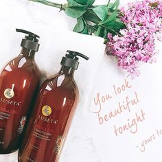 Love yourself, Pamper yourself #lusetabeauty #lusetalifestyle  #Regram via @lusetabeauty