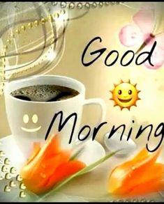 Good Morning Wishes Gif, Good Morning Monday Images, Good Morning Coffee Gif, Good Morning Beautiful Flowers, Latest Good Morning Images, Good Morning Image Quotes, Good Morning Beautiful Quotes, Good Morning Cards, Good Morning Greetings