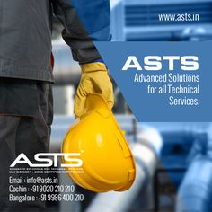 Advanced Solutions For All Technical Services. ASTS PIPING DESIGN INSTITUTE : Asia's Best Piping Engineering Design Institute offering PG Diploma Course in Oil & Gas Piping Engineering Design and Analysis with AVEVA PDMS, CAESAR-II, Autocad and Primavera. Get ready to join with ASTS! www.asts.in For more details contact: +91 9020 210 210- Kochi | 09986 400 210- Bangalore. #ASTS #Tekla #Aveva #OilandGas #Piping #PDMS