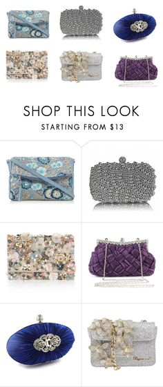 """сложная"" by ivanova-cawa on Polyvore featuring мода, Mantaray, Accessorize и Dsquared2"
