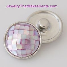"""Snap jewelry on a budget.  Contact me if you would like to be included in my sales. www.SnapJewelryOnABudget.com PURCHASE $17 Coupon Code during check-out: """"$2 OFF"""", PURCHASE $37 Code: """"$7 OFF"""", $54 Code: """"$9 OFF"""" . FB fan page: https://www.facebook.com/SnapJewelryOnABudget  #snapjewelry #jewelry #earrings #interchangeable"""