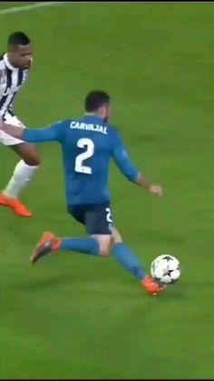 Messi Videos, Ronaldo Videos, Ronaldo Photos, Ronaldo Images, Cristiano Ronaldo Video, Cristino Ronaldo, Cristiano Ronaldo Wallpapers, Cr7 Junior, Cr7 Messi