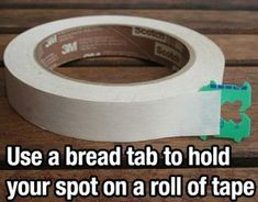 23 Hacks Made From Junk