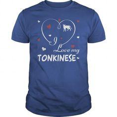 TONKINESE T-SHIRTS T-SHIRTS, HOODIES  ==►►Click To Shopping Now #tonkinese #t-shirts #Catfashion #Cats #cat #SunfrogTshirts #Sunfrogshirts #shirts #tshirt #hoodie #sweatshirt #fashion #style