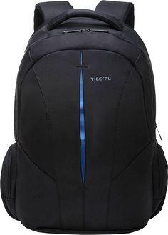Buy Kopack Laptop bag Slim Anti Theft Computer travel backpack Water  Resistant Up To 15.6 Inch 69742ed3918bf