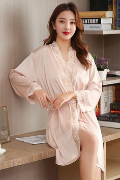 Very Beautiful Woman, Beautiful Girl Photo, Beautiful Asian Women, Pijamas Women, Lingerie, Night Dress For Women, Fashion Tights, Sleepwear Women, Sexy Asian Girls