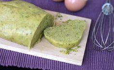 PASTA PISTACCHIO recipe (in Italina) for pastry crust or cookies