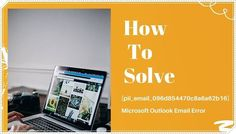 Any Microsoft Outlook users state that they had not utilized Microsoft Outlook correctly, but that was a result of the mistake [pii_email_096d854470c8a6a62b16]. Perfect Image, Perfect Photo, Free Gift Cards, Fix You, New Model, How To Run Longer, Great Photos, Microsoft, Coding