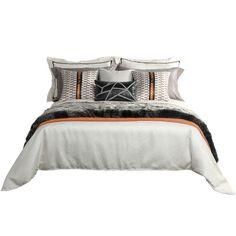 Furniture Layout, Sofa Furniture, Furniture Board, Bed Ensemble, Bed Linen Online, Bedclothes, Bed Linen Design, Bedding Sets Online, Bed Linen Sets