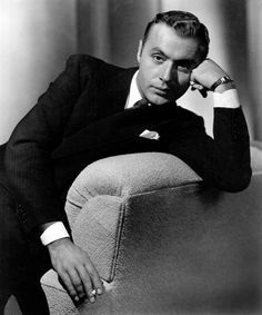 Charles Boyer: actor, wife died in 1978 and two days later he died by suicide by overdose. They were married 44 years. Their son also died by suicide at 21 after a fight with girlfriend by gun.