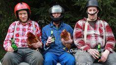 Dorckey Dorck - Der 1 Mai (HD)