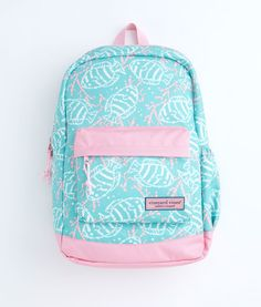 Shop Sealife Backpack at vineyard vines