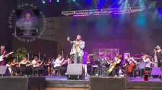 "The Black Pearl Chamber Orchestra presents us with an incredible night of tribute to Prince, featuring a number of Philly's greatest vocalist. Zeek the Experience give us his interpretation of the Prince classic along with the Maestra Jerri Lynne Johnson conducting the ""Black Pearl Chamber Orchestra"" and the "" UGO band"". Captured a The Dell , summer 2016."