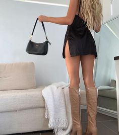 Everything related to the elegance of women of the latest fashion and lose weight Cute Casual Outfits, Cute Summer Outfits, Stylish Outfits, Girly Outfits, Unique Outfits, Looks Style, My Style, Look Cool, Aesthetic Clothes