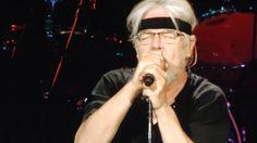 #80er,bob seger,Bob Seger (Musical Artist),Denny Sanford Premier Center,Dillingen,Hollywood Nights (Musical Recording),#Rock Musik,#Saarland,#Sound Bob Seger – Hollywood Nights - http://sound.saar.city/?p=19979