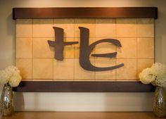 #hedayspa
