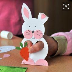 Húsvét – 100-nál is több ötlet :) – Anya játsszunk!