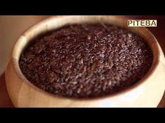 ▶ PITEBA oil expeller press: press seeds and nuts - hand operated vegetable oil expeller - YouTube