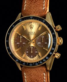 The Complete History Of The Rolex Daytona Cosmograph Amazing Watches, Beautiful Watches, Cool Watches, Watches For Men, Rolex Daytona Watch, Rolex Cosmograph Daytona, Vintage Rolex, Vintage Watches, Luxury Watches
