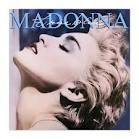 Would not have been the 80's without MADONNA!