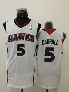 d93374543a0 30 Best cheap wholesale nba Atlanta Hawks jerseys images | Atlanta ...