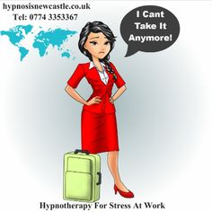 Are you looking to find hypnotherapy in Newcastle upon Tyne for help to overcome stress at work?. Quays Clinic can help you. Hypnotherapist Ian Smith has helped many of his clients to eliminate workplace stress. Live a stress free life today!  #stress #stressed #stressedout #stressful #strain #stressandstrain #workplacestress #stressatwork #stressrelief #stressmanagement #hypnosis #hypnotherapy #newcastle #newcastleupontyne #hypnotherapyforstress #stressandanxiety #hypnotherapyinnewcastle…